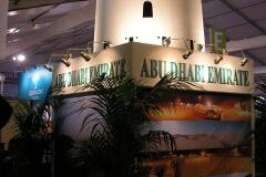 ABU DHABI DEAUVILLE