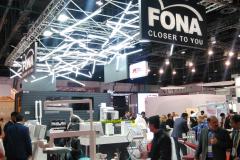 FONA DENTAL – AEEDC DUBAI