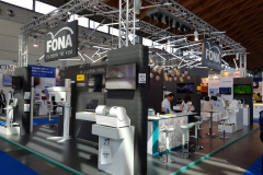 FONA DENTAL EXPODENTAL RIMINI