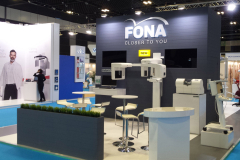 FONA DENTAL IDEM SINGAPORE