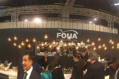 FONA IDS COLOGNE 2017