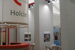 Holcim Coneco Bratislava