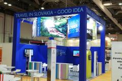 MDAV SR ITB Asia Singapore