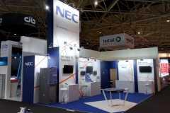 NECIBC Amsterdam