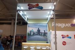 PRAGUE - ITF SLOVAKIATOUR
