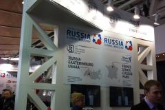 rushan8