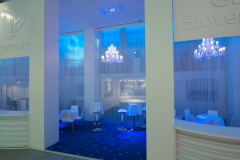 SACR Slovakiatour Bratislava