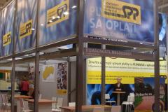 SPP Coneco Bratislava